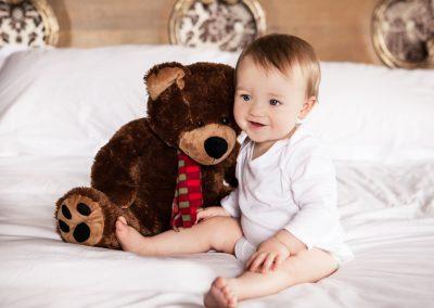 ClareJSheridanPhotography_Babies-20