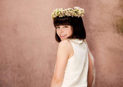 ClareJSheridanPhotography_Child12