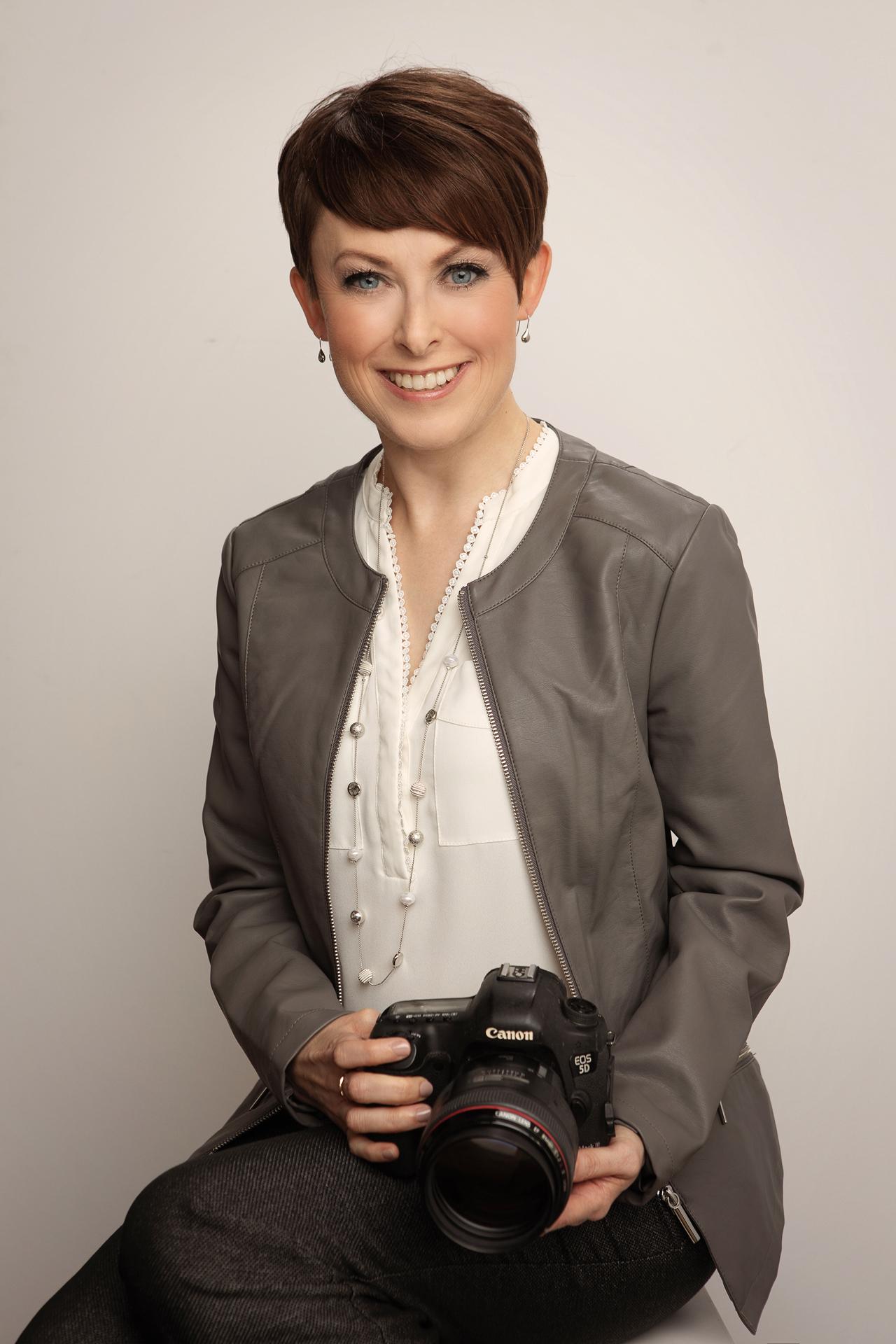 Clare J Sheridan Photography - Clare J Sheridan