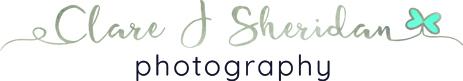 Clare J Sheridan Photography